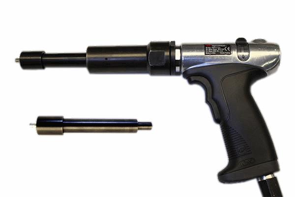 cit-250-with-torque-source-outline